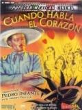 Cuando Habla El Corazón - 1943