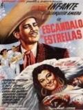 Escándalo De Estrellas - 1944