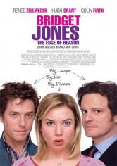 El Diario De Bridget Jones: Sobreviviré (2004)