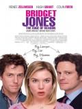 El Diario De Bridget Jones: Sobreviviré - 2004