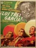 Los Tres García - 1946