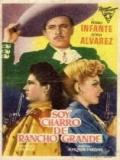 Soy Charro De Rancho Grande - 1947