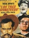 Los Tres Huastecos - 1948