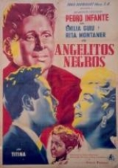 Angelitos Negros (1948)