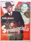 El Seminarista - 1949