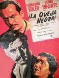 La Oveja Negra - 1949