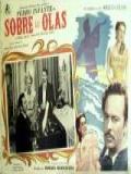 Sobre Las Olas - 1950