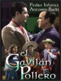El Gavilán Pollero - 1951