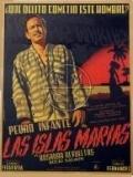 Las Islas Marías - 1951