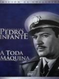 A.T.M. A Toda Máquina! - 1951