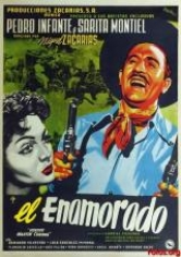 El Enamorado (Vuelve Martín Corona) (1952)