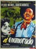 El Enamorado (Vuelve Martín Corona) - 1952