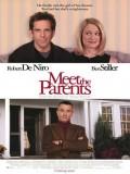 Los Padres De Ella - 2000