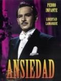 Ansiedad - 1953