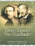 Dos Tipos De Cuidado - 1953