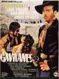 Los Gavilanes - 1956