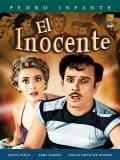 El Inocente - 1956