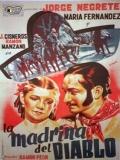 La Madrina Del Diablo - 1937