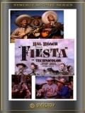 Fiesta - 1941