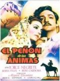 El Peñón De Las ánimas - 1942