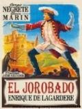 El Jorobado - 1943