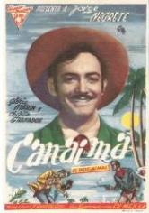 Canaima (El Dios Del Mal) (1945)