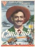 Canaima (El Dios Del Mal) - 1945