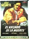 El Ahijado De La Muerte - 1946