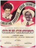 Gran Casino - 1947