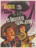 Si Adelita Se Fuera Con Otro - 1948
