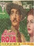 Lluvia Roja - 1950