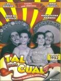 Tal Para Cual - 1953