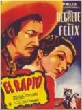 El Rapto - 1953