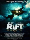 The Rift - 2012