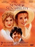 Sense And Sensibility (Sensatez Y Sentimientos) - 1995