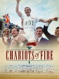 Chariots Of Fire (Carros De Fuego) - 1981
