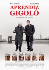 Aprendiz De Gigolo (2013)