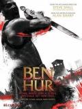 Ben Hur 2010 - 2010