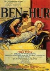 Ben-Hur 1925 (1925)