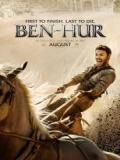 Ben-Hur 2016 - 2016