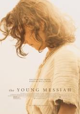 The Young Messiah (El Mesías) (2016)