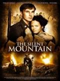 The Silent Mountain - 2014
