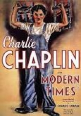 Tiempos Modernos (1936)