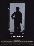 Chaplin - 1992