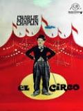 El Circo - 1928