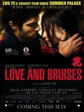 Love And Bruises - 2011