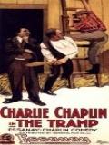 Charlot Vagabundo - 1915