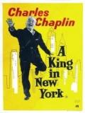 Un Rey En Nueva York - 1957