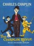 La Revista De Chaplin - 1959