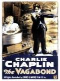 Charlot, Bohemio (El Vagabundo) - 1916